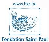 Site web de la Fondation Saint-Paul