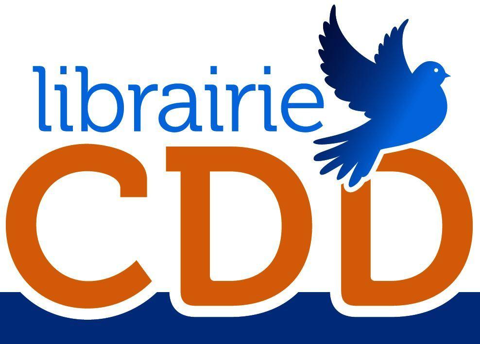 logo-cdd-ok-2016