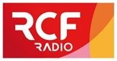 logo rcf new
