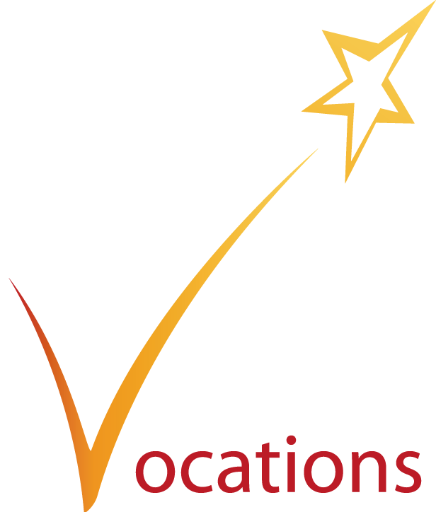 logoVocations