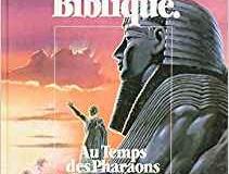 Fresque-biblique-2