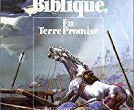 Fresque-biblique-3