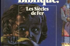 Fresque-biblique-4