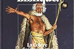 Fresque-biblique-6