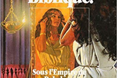 Fresque-biblique-7