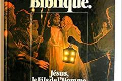 Fresque-biblique-9