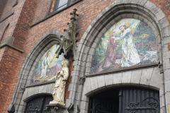 1-Façade-Eglise-frères-de-St-Jean-Jette-Copie