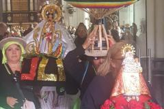 Rosario-Azpilicueta-3