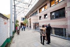 20191025_College-Matteo-Ricci_035
