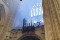 20200718_101735-e1595083945756-768x1024-Incendie-cathedrale-Nantes-3
