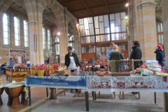 marché-de-Noël-Kerkebeek-3