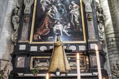 Brussel-Begijnhofkerk-Knop-2-In-Situ-Icoon-∏Saskia-Vanderstichele