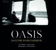 Livre-Oasis
