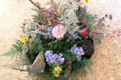 Atelier-compo-florale-Fleurs-dEvangile