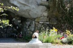 Grotte-de-Lourdes-à-ND-de-la-Justice