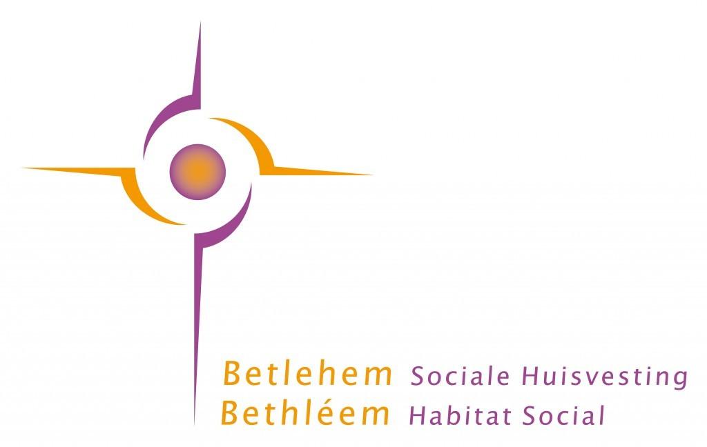 Logo Betlehem FINAL RVB (NL-FR)