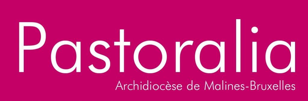 Logo Pastoralia 2016