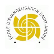 ecole_evangelisation_saint_andre