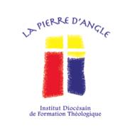 logo Pierre d'Angle