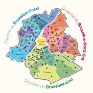Carte Bruxelles-2014.indd