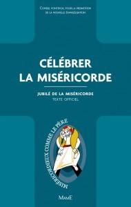 celebrer-misericorde-17367-300-300