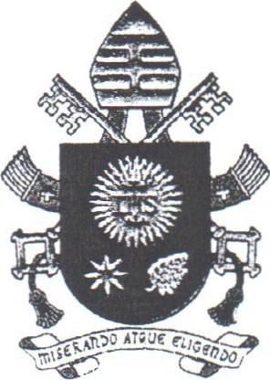 logo françois
