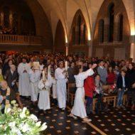 église assemblée sainte alix