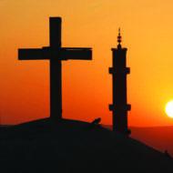 interfaith interreligieux