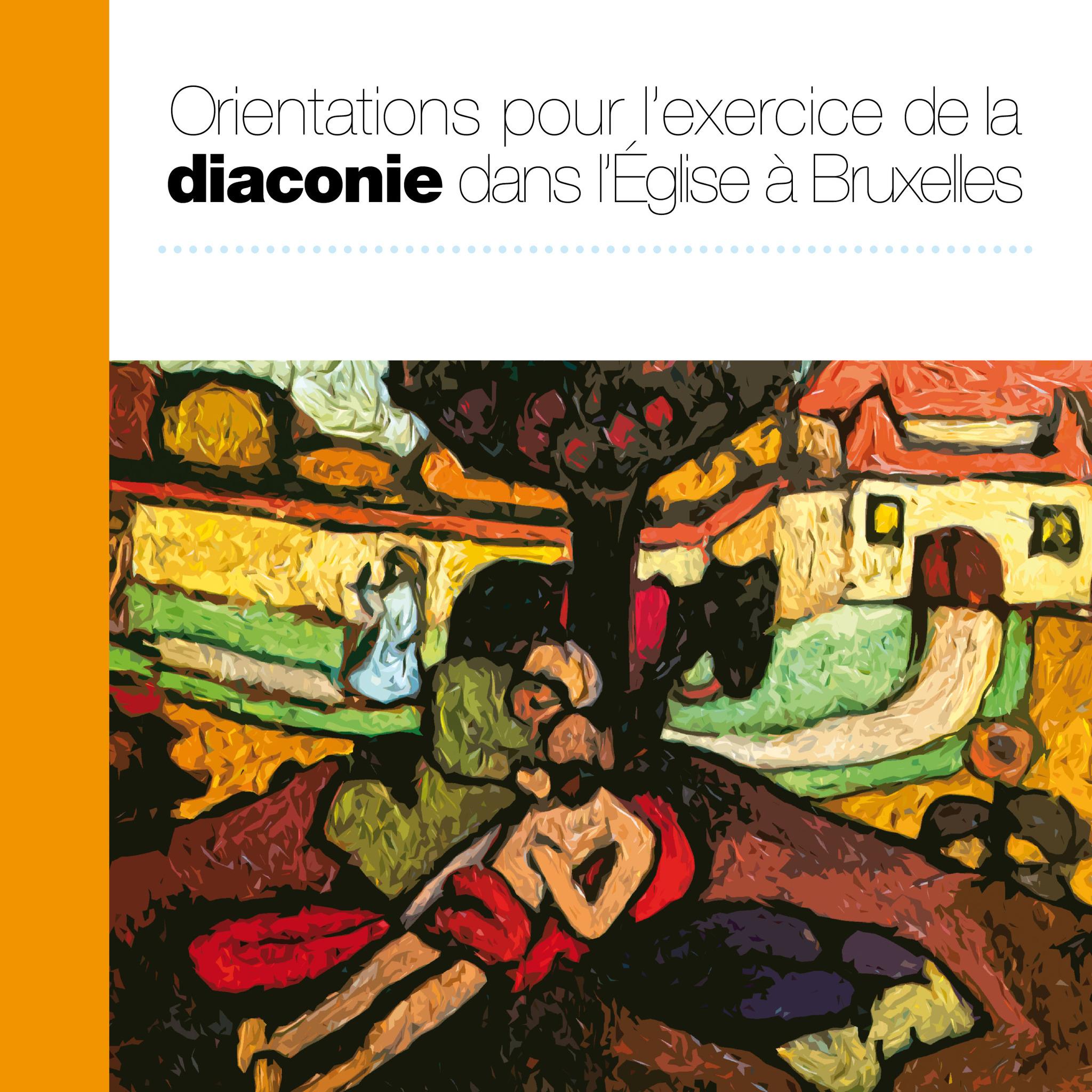 brochure-diaconie-fr