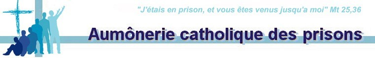 logo-aumonerie-catholique-prisons-detenus