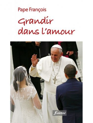 gandir-dans-l-amour-378x500