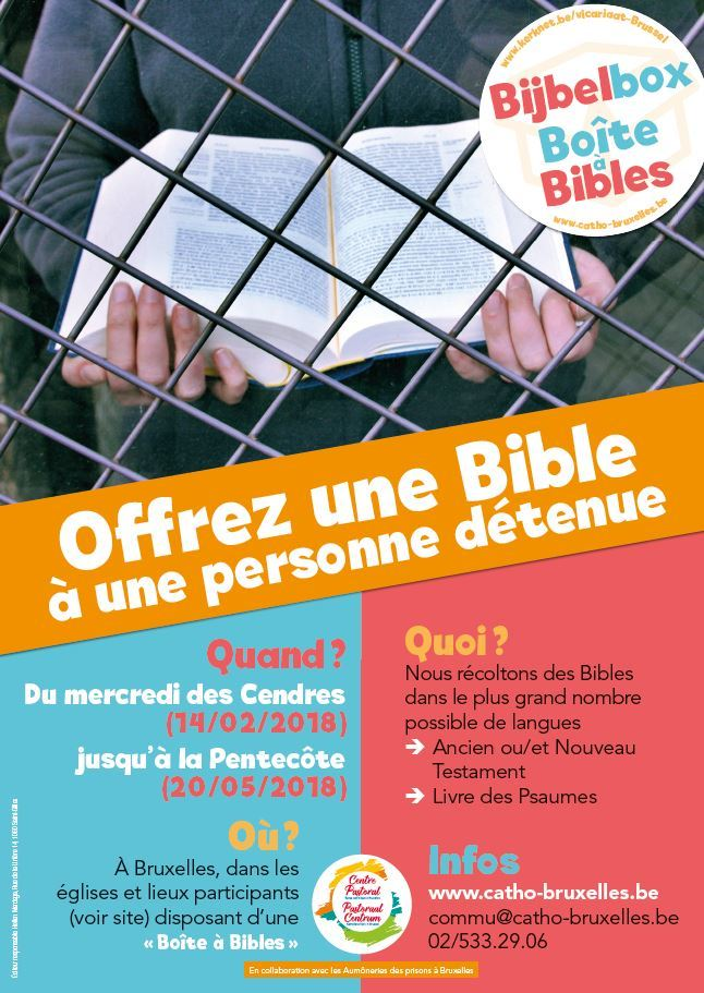 https://www.catho-bruxelles.be/wp-content/uploads/2018/02/BIble-Box.jpg