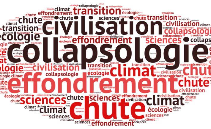 A partir du 22 Octobre | Les sept jeudis d'éthique publique avec le Forum Saint-Michel