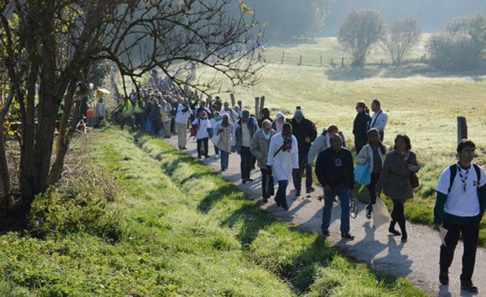 28 janvier | 27e journée pastorale organisée par la Faculté de théologie de l'UCL REPORTÉE