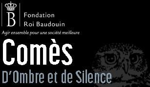 Du 25 Septembre 2020 au 28 février 2021 | Visite virtuelle de l'expo sur le dessinateur de bande dessinée Didier Comès