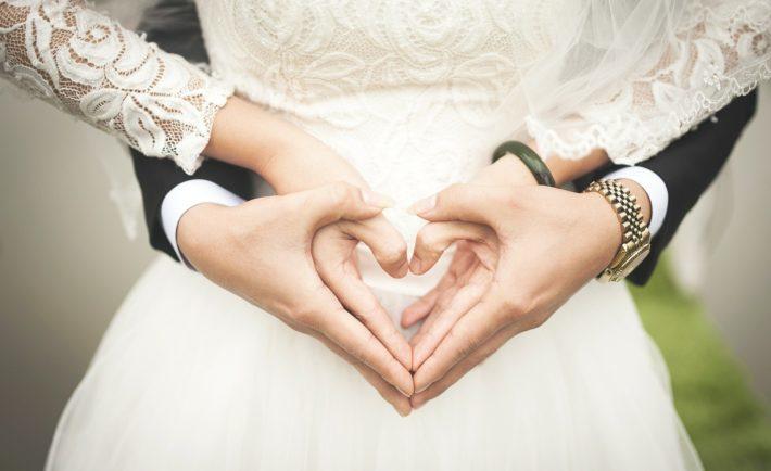 Du 20 au 21 mars  2021 | Session de préparation au mariage à Bruxelles