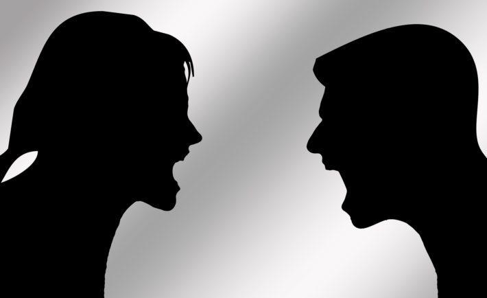 6 Février 2021 | Formation à l'écoute approfondissement : la colère (en distanciel)