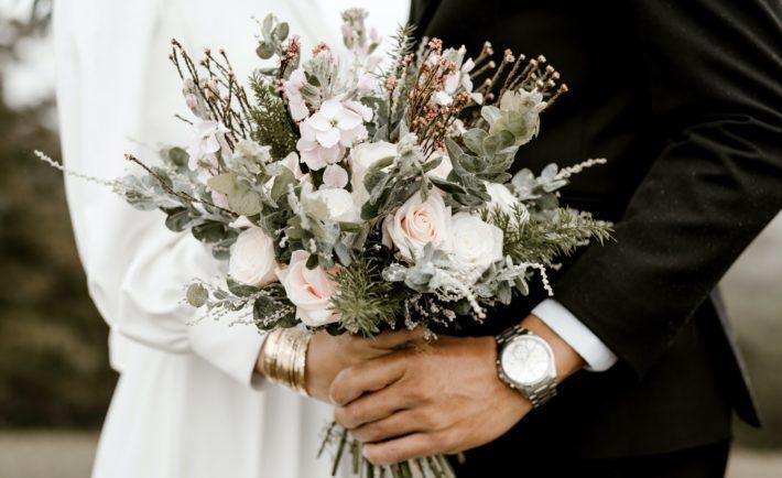 Du 5 au 6 juin 2021 | Session de préparation au mariage à Bruxelles