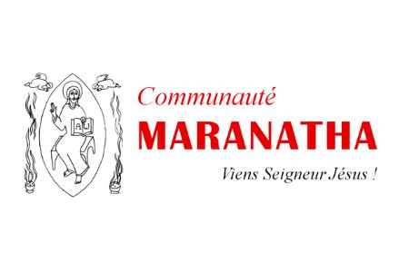 Du 11 janvier au 22 février | Les Ateliers de la Foi par la communauté Maranatha