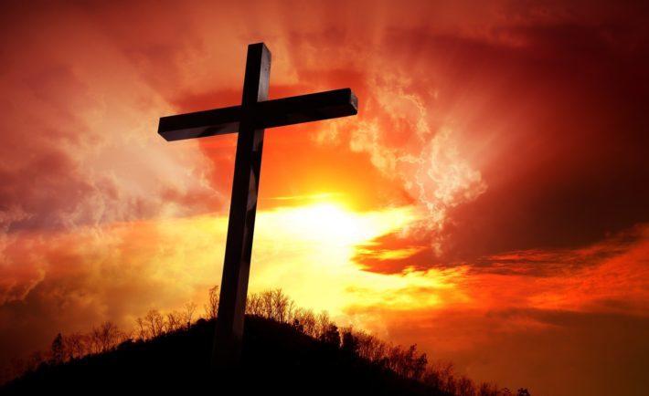 Du 10 Février au 31 Mars | « Étude de la Passion de l'évangile de Marc (14-15) » animé par le P. Benoît de Baenst