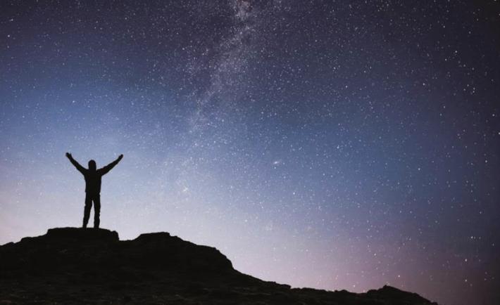 22 Avril | De la culpabilité au pardon: un chemin vers la réconciliation (en distanciel)