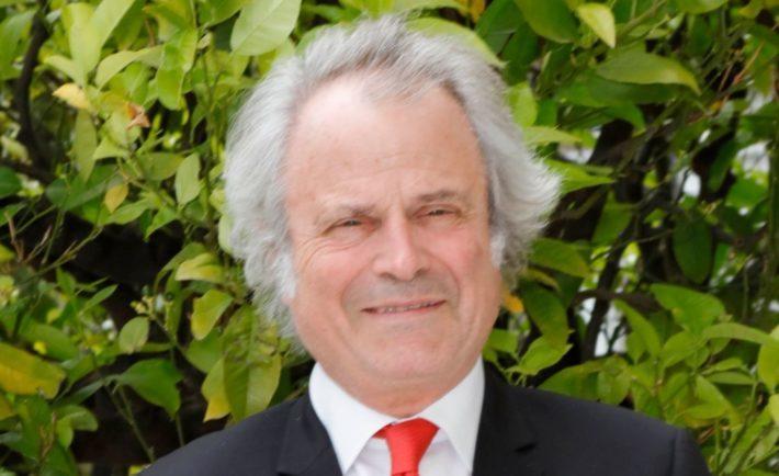 25 Novembre | Grandes Conférences Catholiques - Franz-Olivier Giesbert