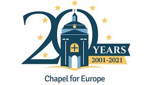 29 septembre | Festival Chapel for Europe: concert de la violoniste Pauline Van Der Rest
