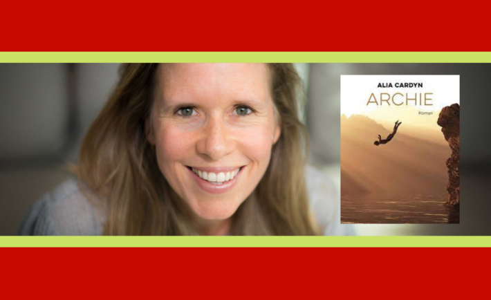 28 octobre | Alia Cardyn à l'UOPC